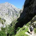 Trekking sui Picos de Europa Spagna di Maldavventura