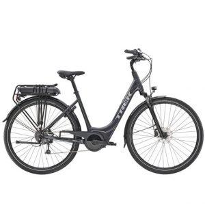 Le nostre bici elettriche a Noleggio nel viaggio in Irlanda